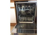 Beko dishwasher immaculate condition!