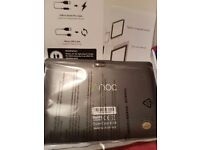 Android tablet 7inch 8gb