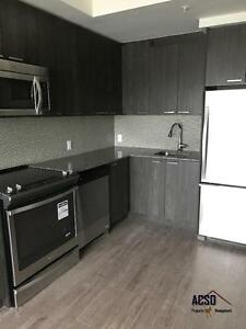 Centrally located 1 bdrm + den - Victoria Commons - Avail. Immed Kitchener / Waterloo Kitchener Area image 2