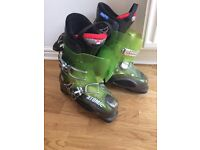 Ski Boots Size 9/10