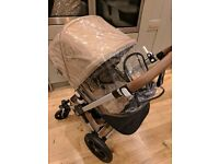 Bugaboo Cameleon 3 Sahara **Limited Edition** Fantastic Condition