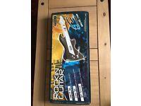 Rockin Guitar Hero Guitar For Playstation 2 - Boxed - New