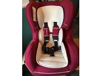 Mothercare Group 0-1 Car Seat