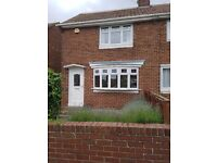 Immaculate 2 Bed house, Sunderland/Farringdon, No bond, DSS accepted