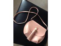 New Gift Girls Bag