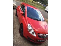 Best car very reliable