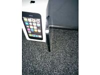 iPhone 5s (Warranty)