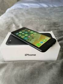 Apple Iphone 7 32GB Vodafone