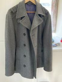 Ted Baker Coat XL