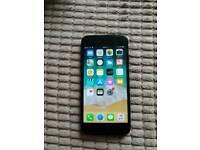 Iphone 7 128gb unlocked black