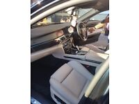 selling or exchanging BMW 730d year 2011-2012 mile 52 accept or test the car has no problem.