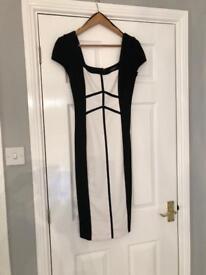 Julien MacDonald dress size 10