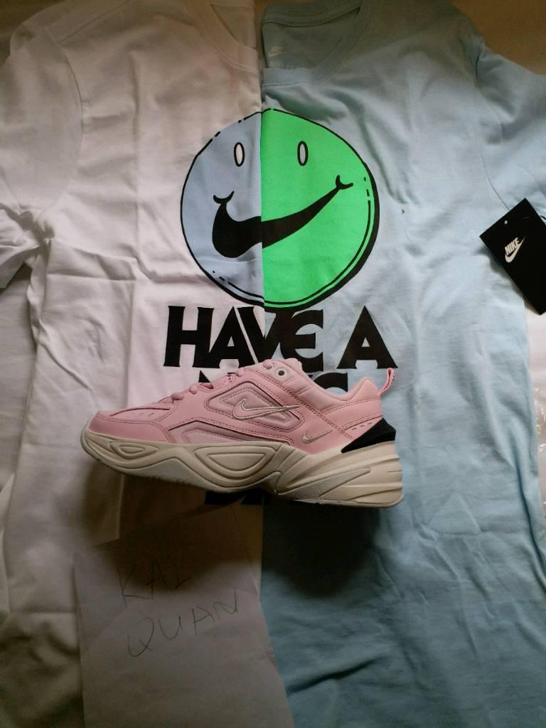 3160c92d9 Nike