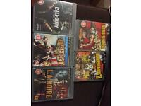Top PS3 games for sale cheap