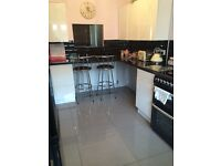 Large 3 bed mid-terraced house Basildon SWAP ONLY