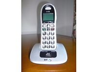 BT4000 Big Button Single Phone