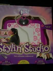 Stylin Studio