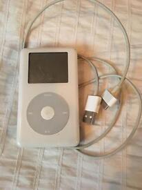 iPod 20 GB