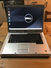 Dell Inspiron 1501, Dual Core, Windows 7, CHEAP, OTHER LAPTOPS AVAILABLE