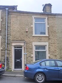 STUNNING 3 BED HOUSE, 2 RECEPTION ROOMS, FOR RENT BY OWNER DARWEN *FULLY RENOVATED TO HIGH STANDARD*