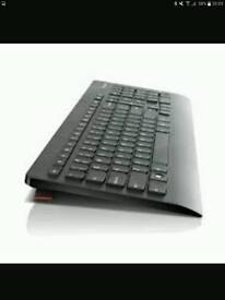 Lenovo keyboard brand new