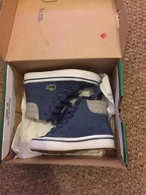 Infant size 3 ( all 3 pairs )