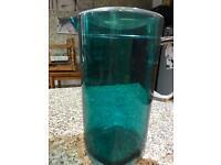 Large Plastic Drinks Jug