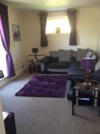 Yarrow Terrace, Dundee - 1 bedroom unfurnished modern flat with river views