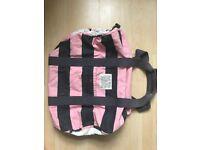 Jack Wills bag – large for sale  Tower Hamlets, London