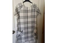 Ladies dress size 12