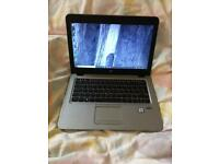 Hp elitebook g3 | New & Second-Hand Laptops for Sale | Gumtree