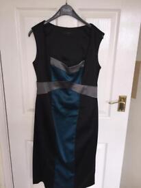 Coast dress - size 12