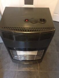As Newlarge household Gas Heater
