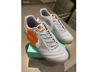Nike SB Supreme BRAND NEW