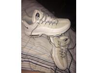 Nike Air Max 95 size 8