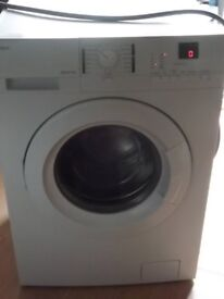 John Lewis 7Kg Washing Machine