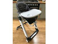 Mamas & Papas Siesta Highchair