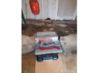 bosch professional table saw GTS 635-216