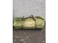 Vango Airbeam Icarus Air Awning