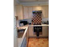 1 bedroom Part furnished - Lanark