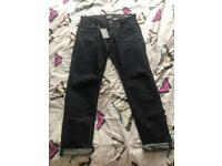 Mens timberland jeans