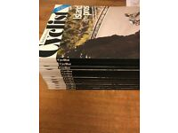 Cyclist Road Cycling Magazines