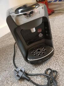 Bosch Tassimo drinks machine