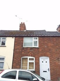 2/3 bedroom houses wanted! Any condition! All properties considered! Cash Paid!