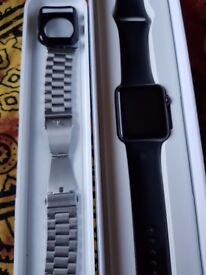 Apple watch 42mm for sale