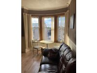 Bright airy flat for rent