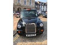 London Taxi 59 LTI TX4 BRONZE EURO4 Wolverhampton