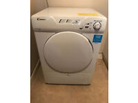 Condenser 9KG Tumble Dryer