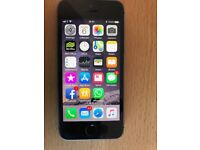 Apple iPhone 5S – Amazing Value!