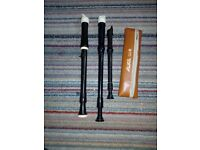 Recorder for sale